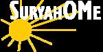 SuryahOMe